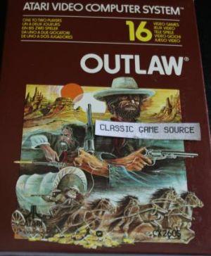 outlawcmp