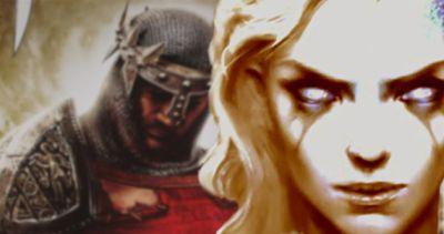 Dantes-Inferno-DLC