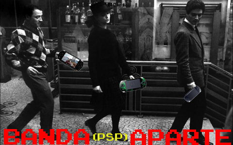 bande-a-partPSP