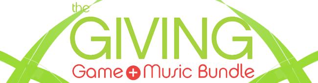 Game + Music Bundle