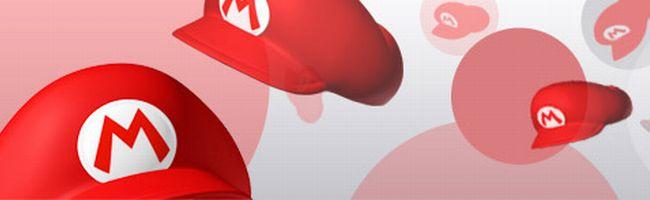 Anonymous sabotea el Club Nintendo