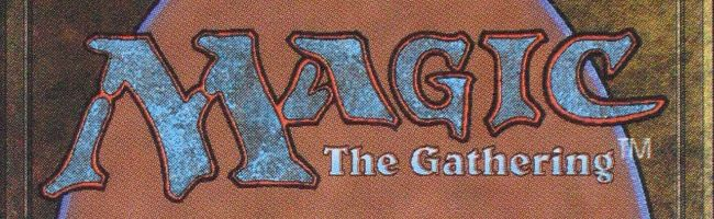 Análisis: Magic The Gathering-Duels of the Planeswalkers