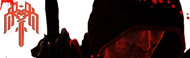 Análisis: Dragon Age II