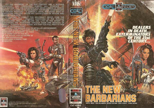 new barbarians1