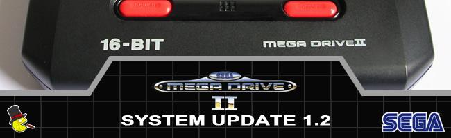 Portada-MegaDrive2