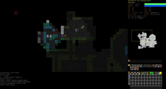 dungeon-crawl-stone-soup-3