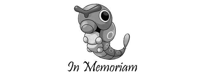 in-memoriam-caterpie