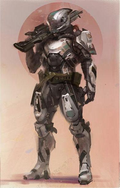 titan Destiny
