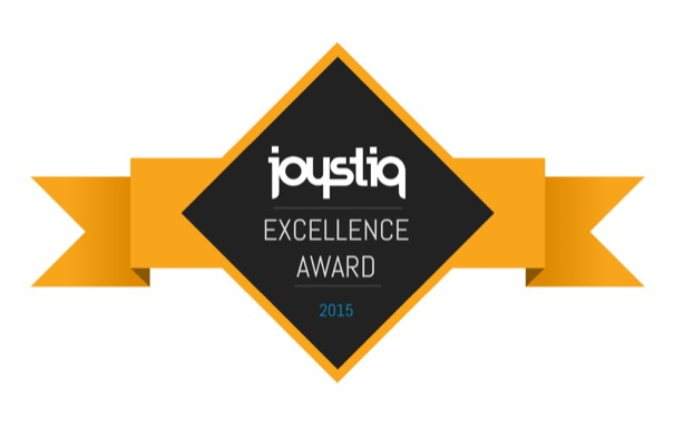 joystiq-excellence-award-614px