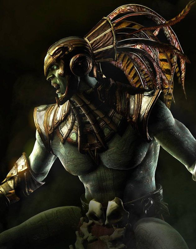 MKX03
