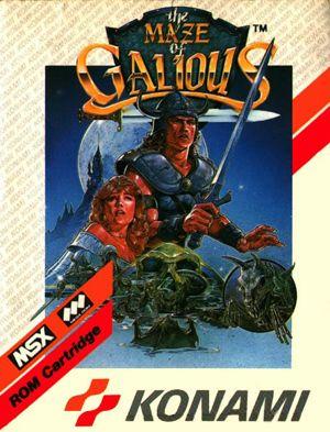 Maze_of_Galious