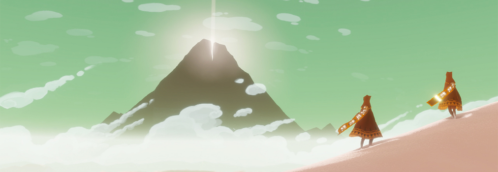 journey_game_art