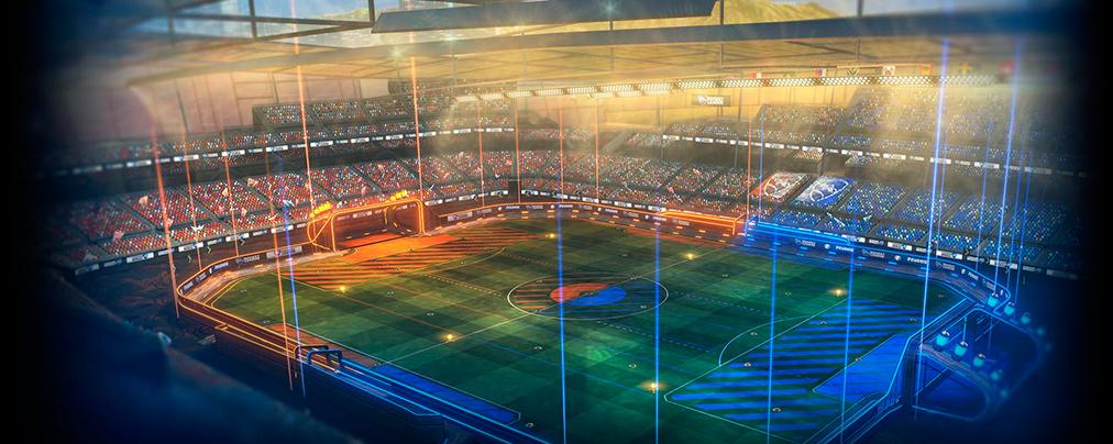estadio_rocket_league
