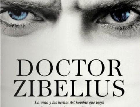 unademagiaporfavor-LIBRO-CIENCIA-FICCIoN-Doctor-Zibelius-Jesus-Ferrero-portada