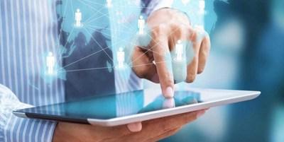 Los directorios de empresas, un recurso imprescindible para cualquier empresario del siglo XXI