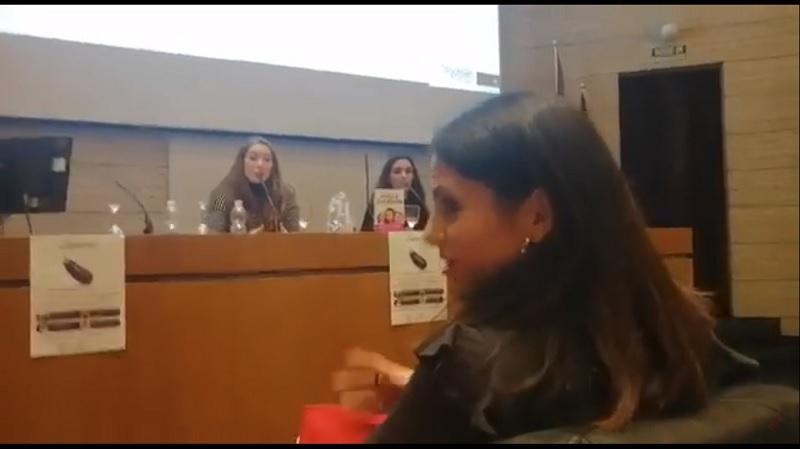 """Resultado de imagen de María Encarnación Santiago ciudadanos"""""""