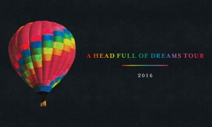 Coldplay-A-Head-Full-Of-Dreams-Tour