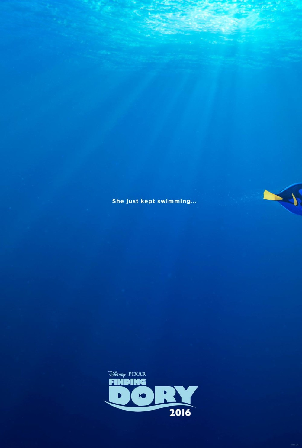 Poster-Finding-Dory