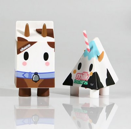 milk toys2 - How To Make The Best Of Your Toy Purchases