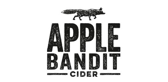 Heineken Apple Bandit