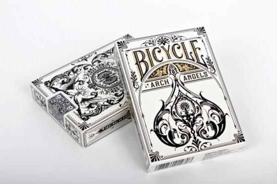 archangels-bicycle-1