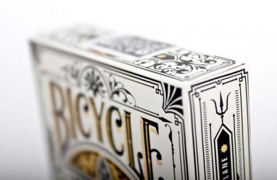 archangels-bicycle-5