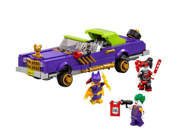batman-comic-con-set-2