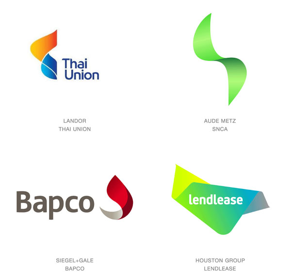 benders_tendencias_logos_2016