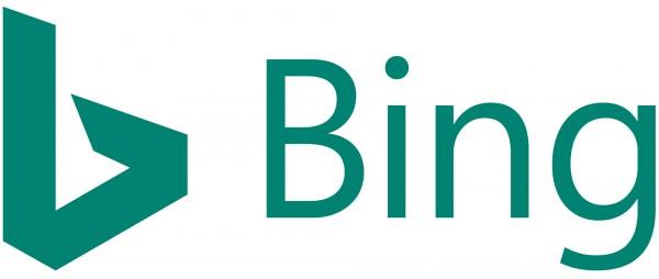 bing-new-logo-2016-detalles
