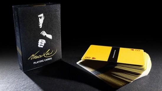 bruce-lee-cartas-1