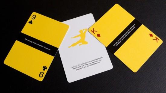 bruce-lee-cartas-2