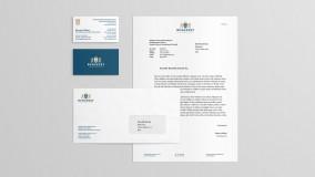budapest_papeleria1
