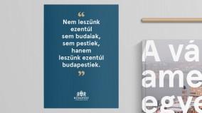 budapest_papeleria10