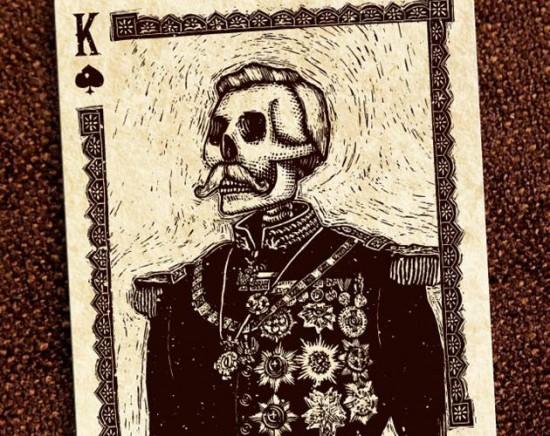 calaveras-cards-4