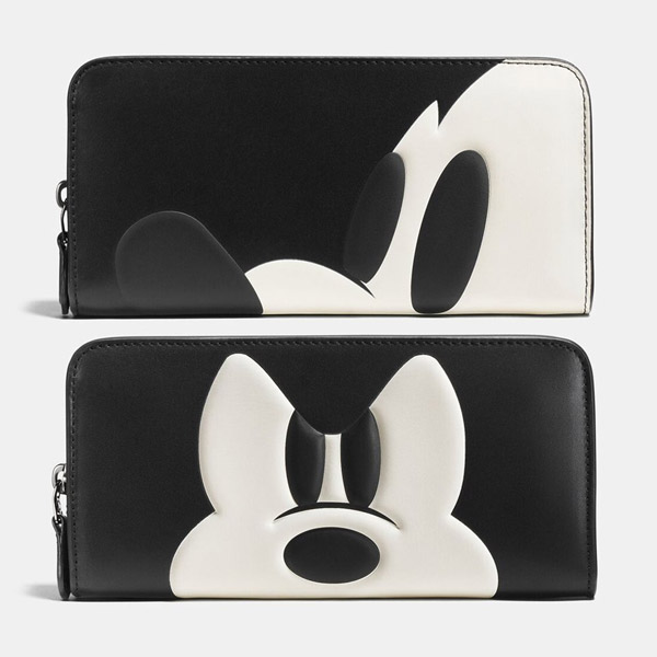 coach-disney-clutch-600