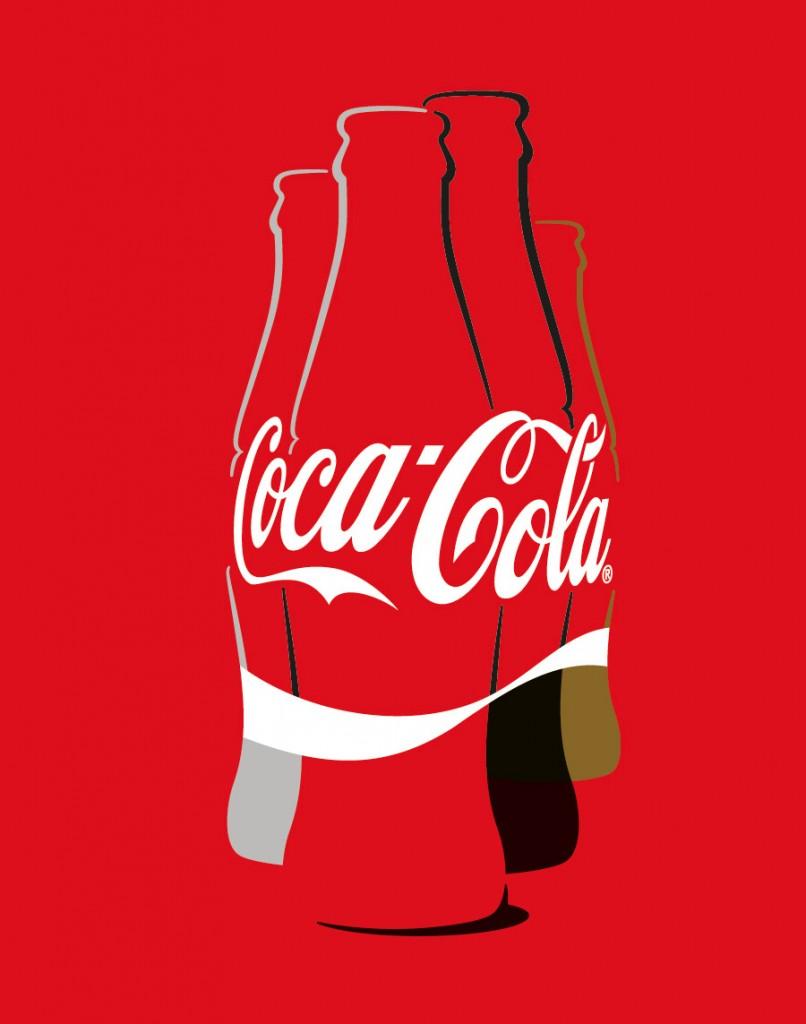 coca-cola-lata-espana-6