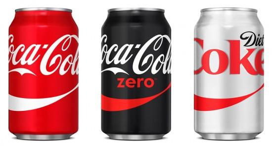 coca-cola-lata-usa