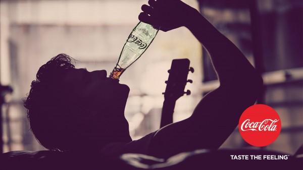 coca-cola-taste-the-feeling-botella