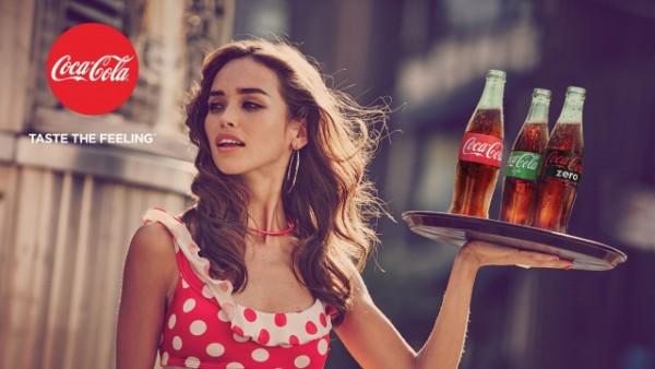 coca-cola-taste-the-feeling-mesera