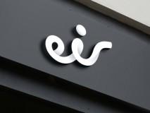 eir_logo_en_la_tienda