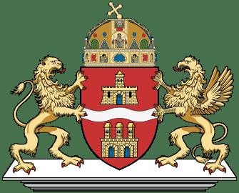 escudo_de_armas_budapest