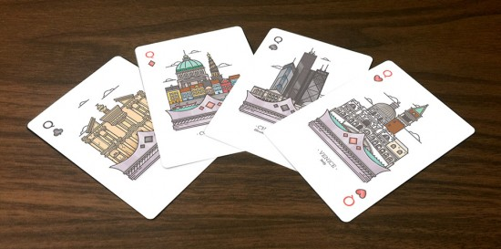explore-cards-3
