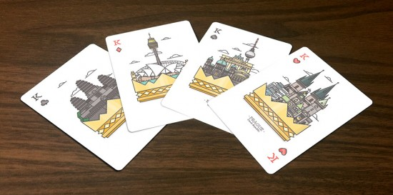 explore-cards-4