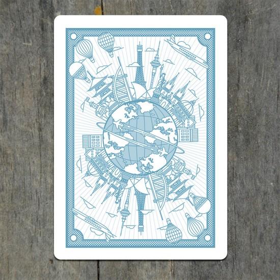 explore-cards-5