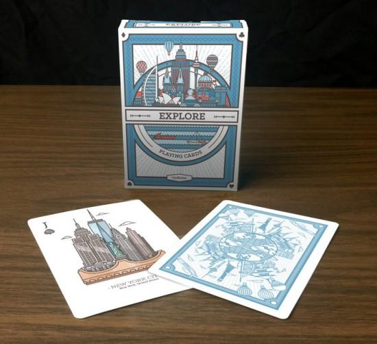 explore-cards-6
