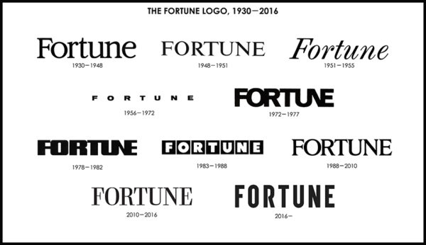 fortune-logos-wide-840x485