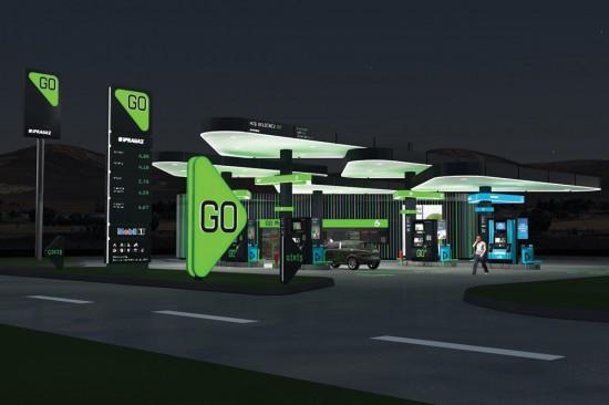 gasolinera_go2