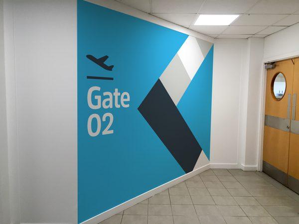 glasgow_prestwick_airport_pared