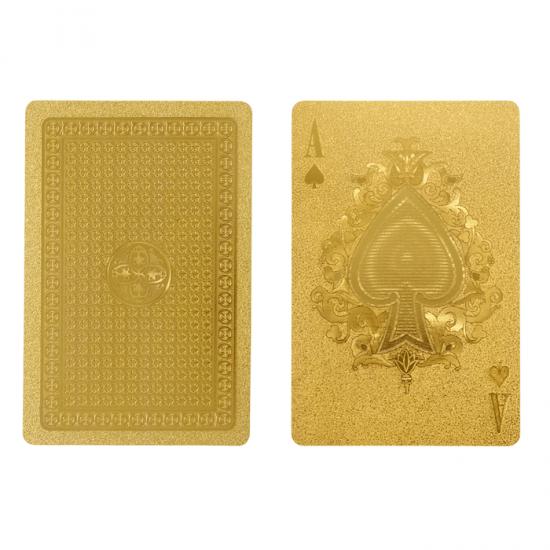 gold-idea-2