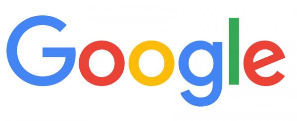 google_detalles_logo_2015